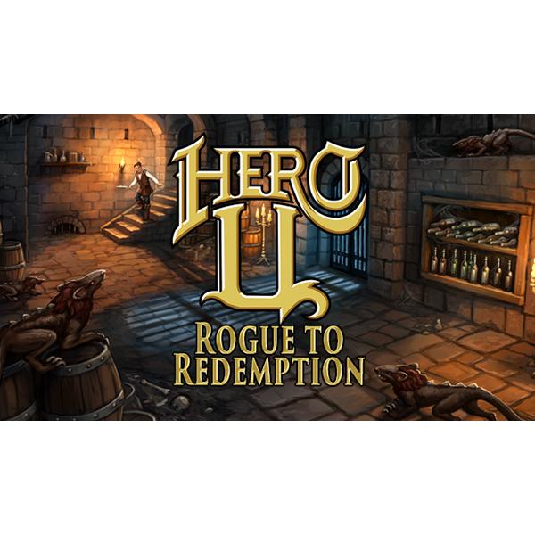 www.hero-u.com
